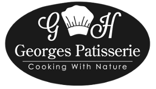 George's Patisserie, Delicatessen & Cafe