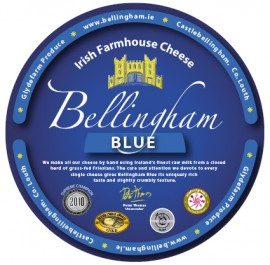 Bellingham Blue Cheese